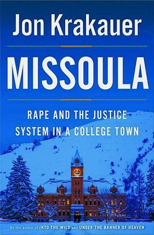 Missoula book cover 2