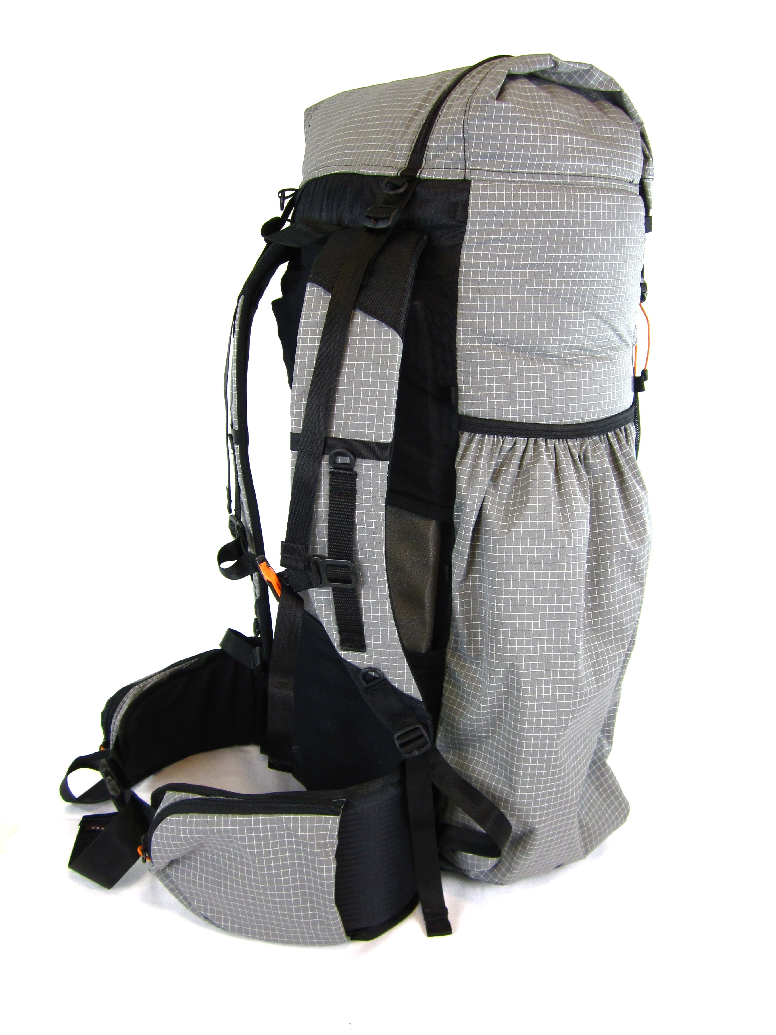 Gossamer Gear Mariposa Backpack