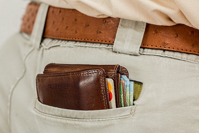 How to Prevent a Pickpocket in Eastern Europe and beyond