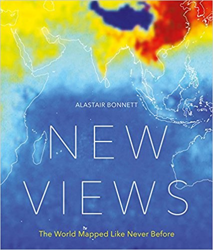New Views book cover