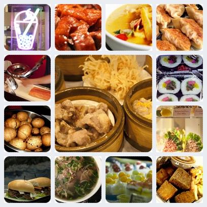 Defending american culture western europe travels for American culture cuisine