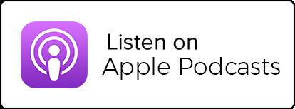 WanderLearn Podcasts
