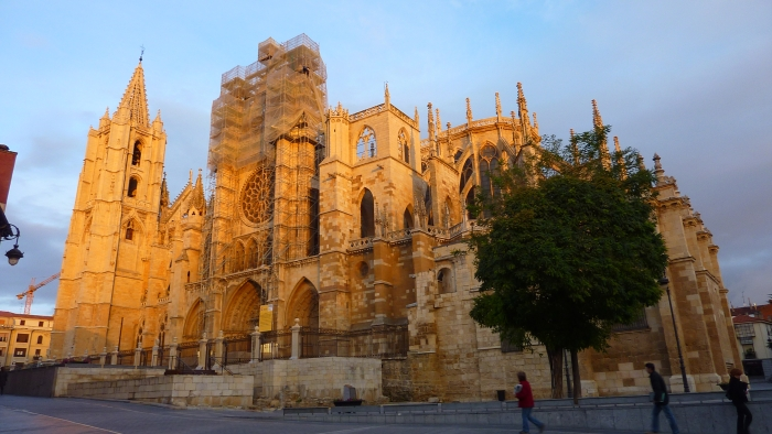 10 Reasons Why El Camino Santiago s | Spain Trails | Travels on camino santiago map, el camino map, middle ages pilgrimage map, camino trail map, camino pilgrimage map,
